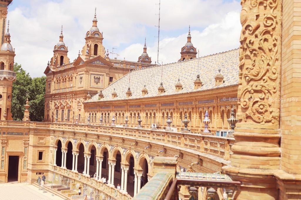 Seville_mai2014_64