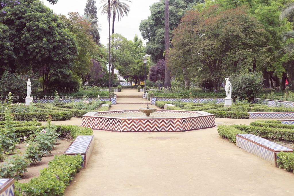 Seville_mai2014_67