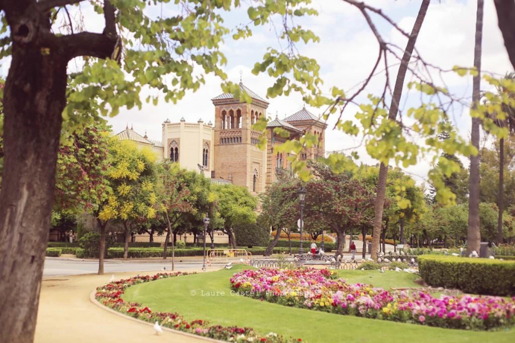 Seville_mai2014_72
