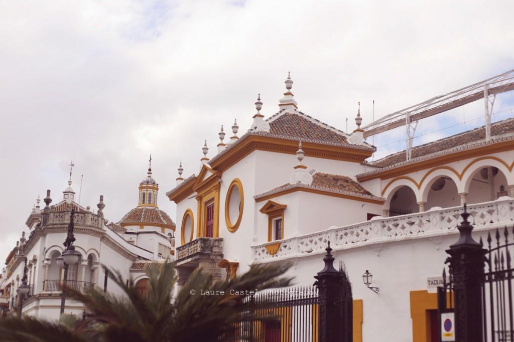 Seville_mai2014_74