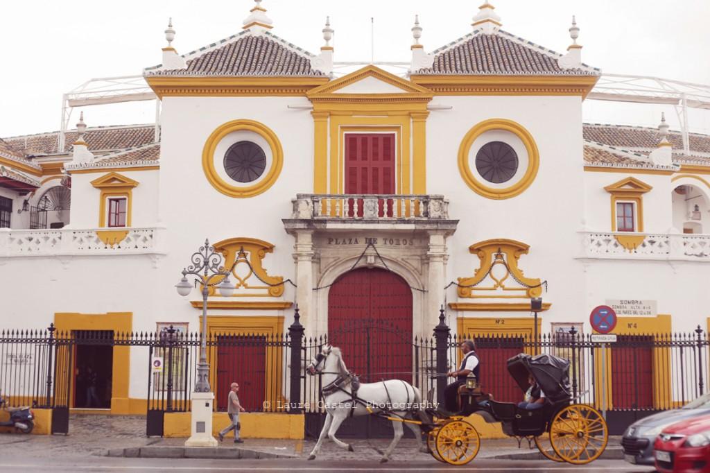 Seville_mai2014_76