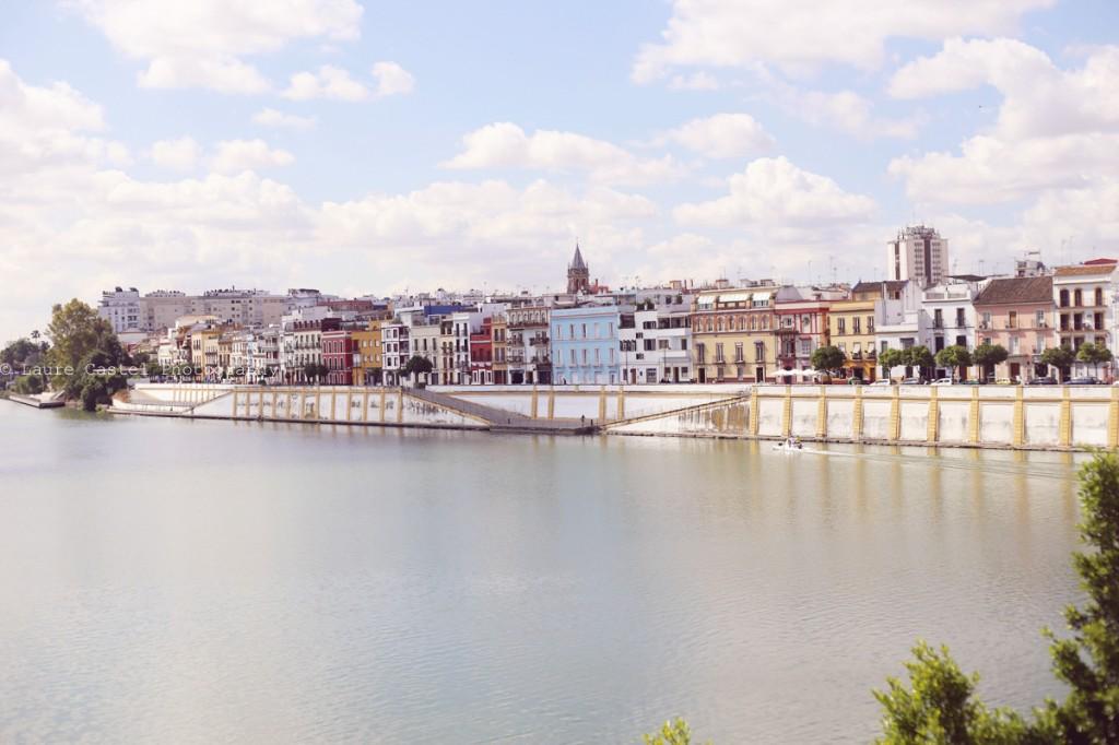 Seville_mai2014_77