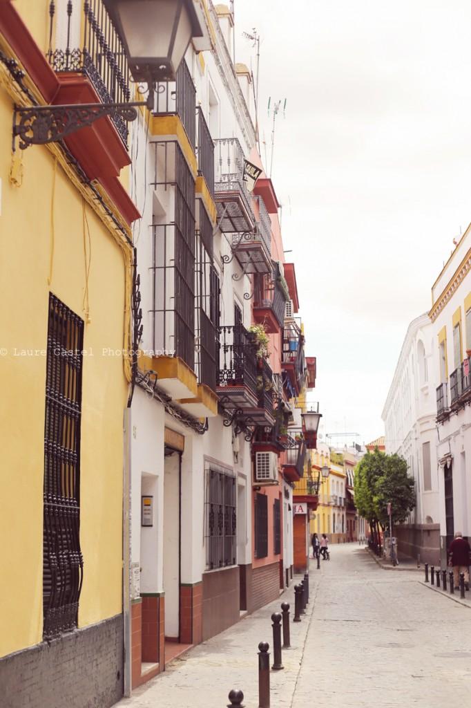 Seville_mai2014_85
