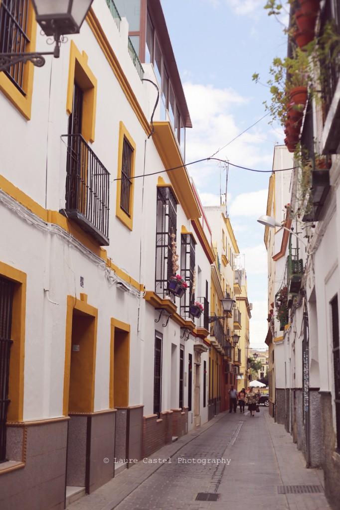 Seville_mai2014_86