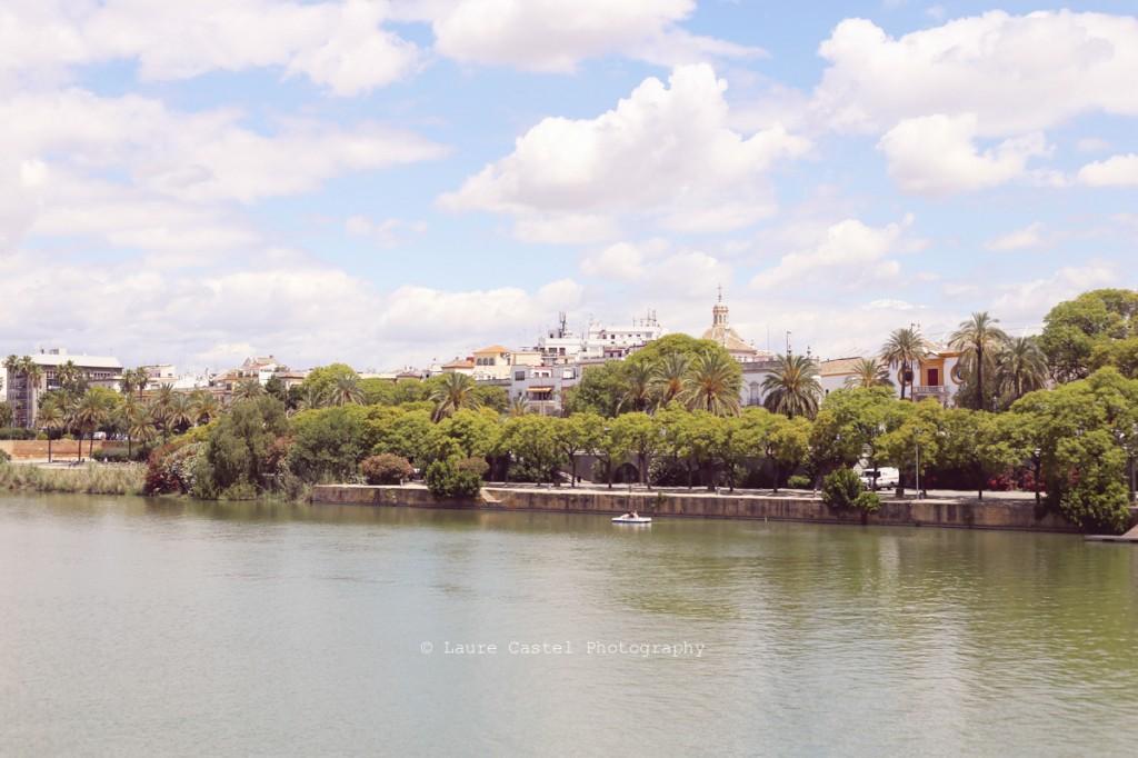 Seville_mai2014_88
