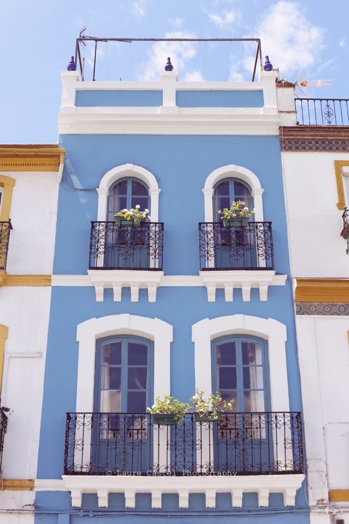Seville_mai2014_89