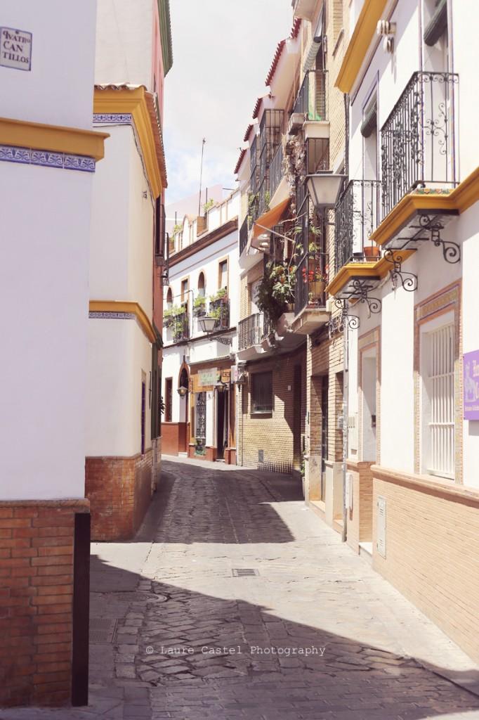 Seville_mai2014_90