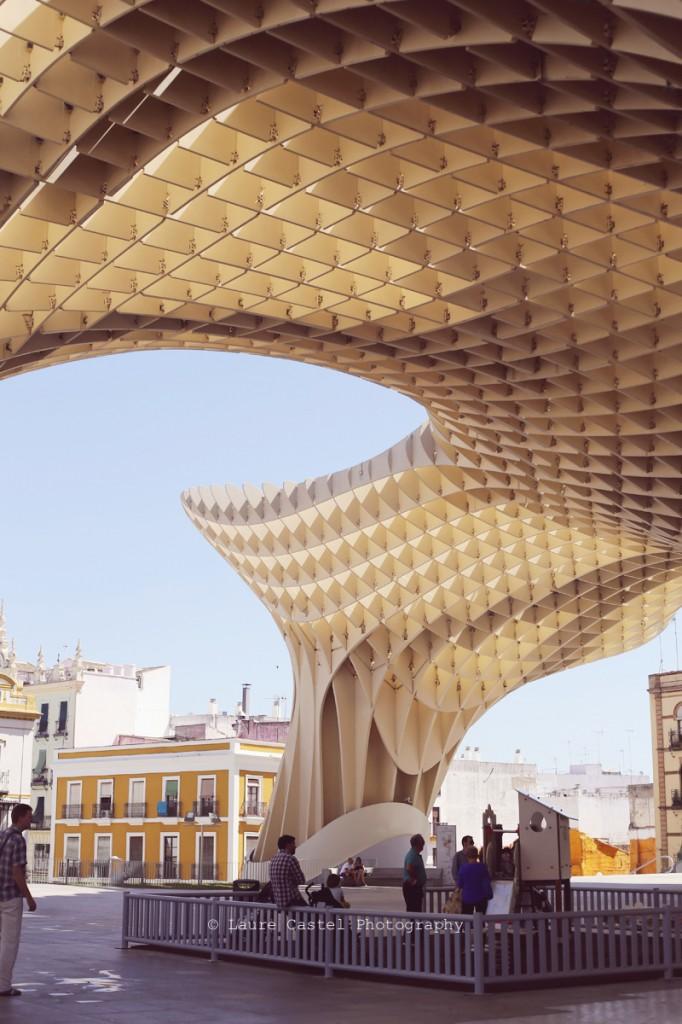 Seville_mai2014_91