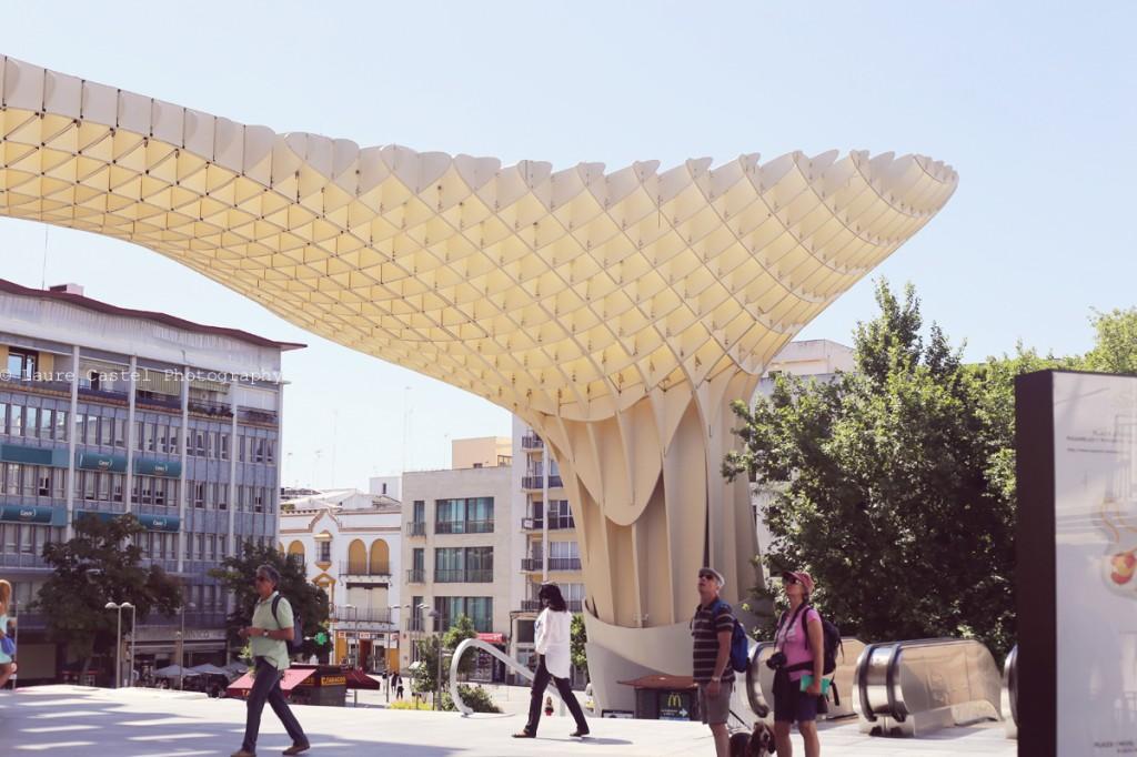 Seville_mai2014_92