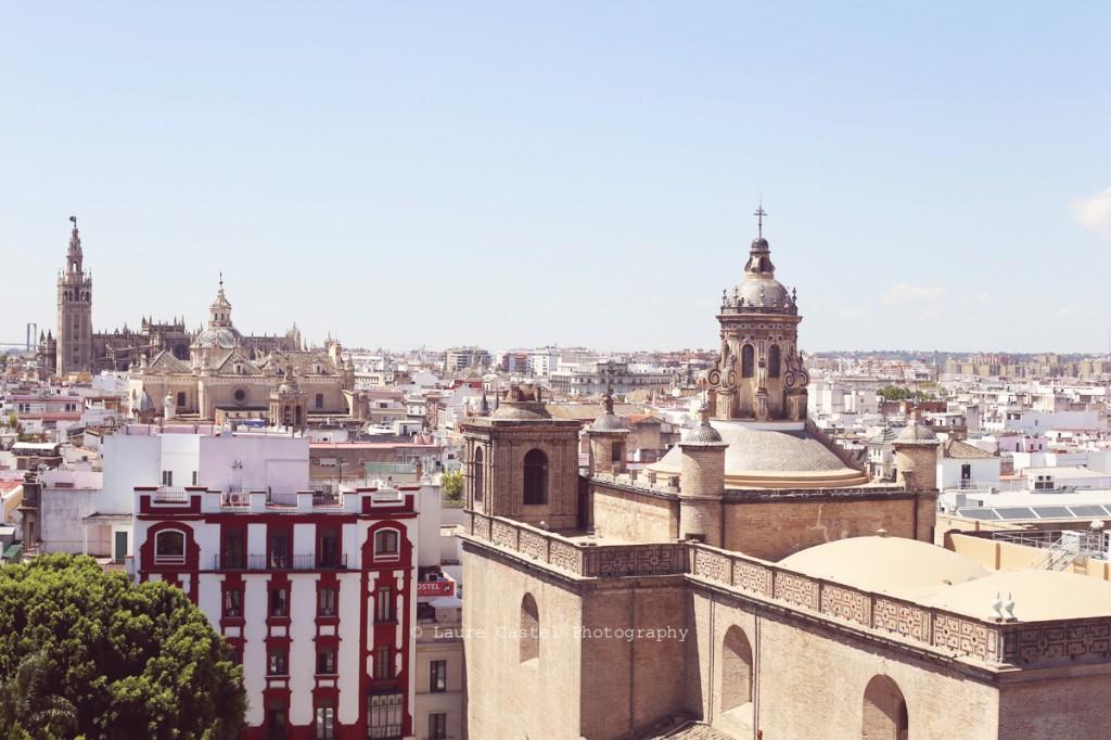 Seville_mai2014_94