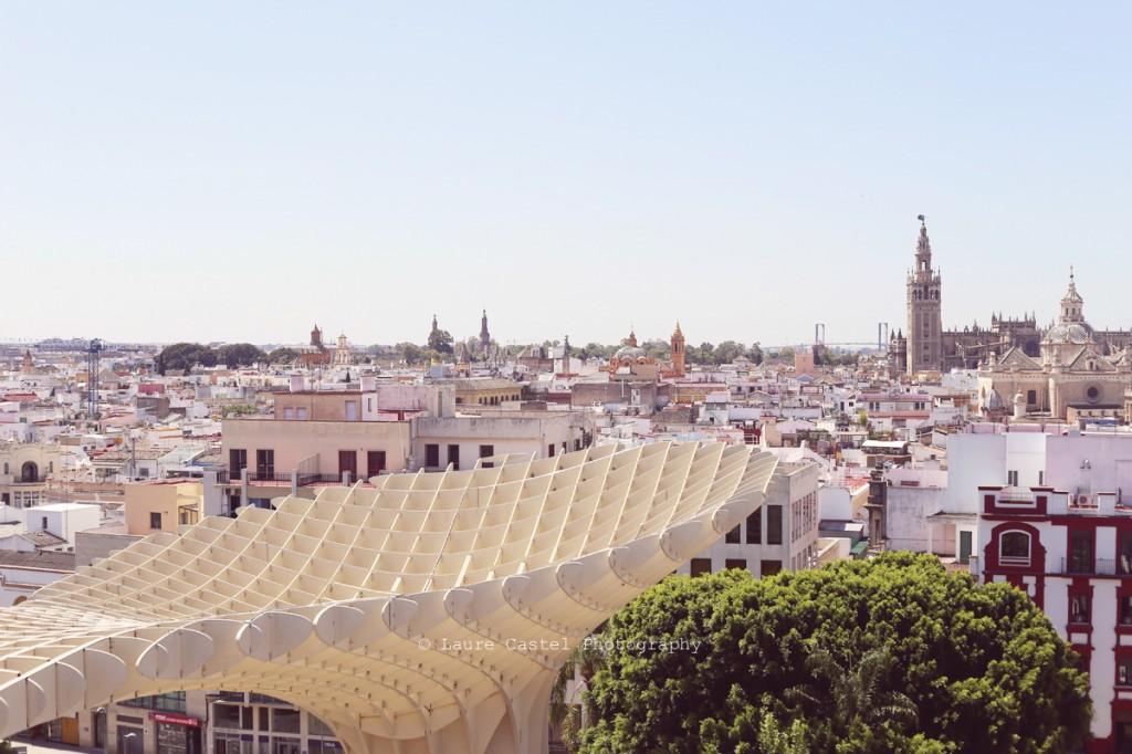 Seville_mai2014_95