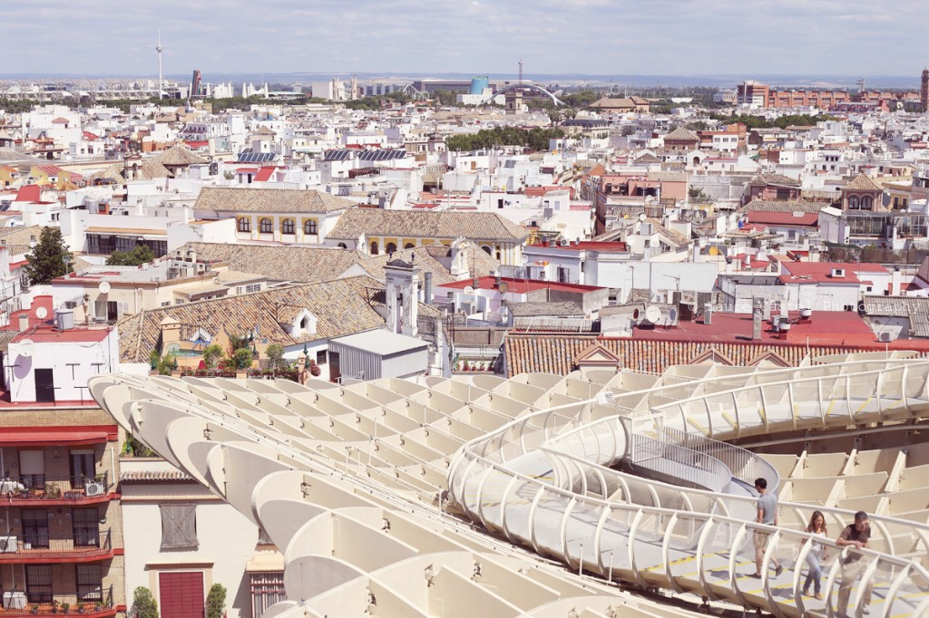 Seville_mai2014_97