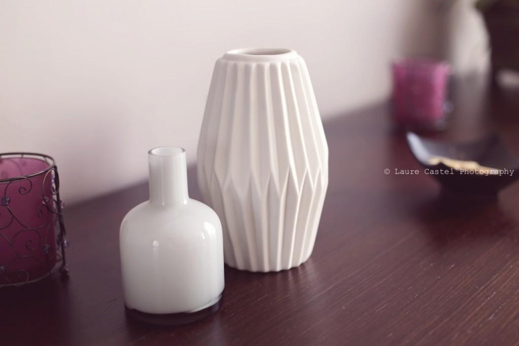 Vases Décoration Bloomingville