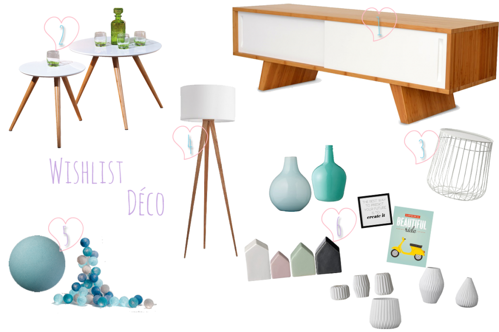 ma wishlist pour le salon les petits riens. Black Bedroom Furniture Sets. Home Design Ideas