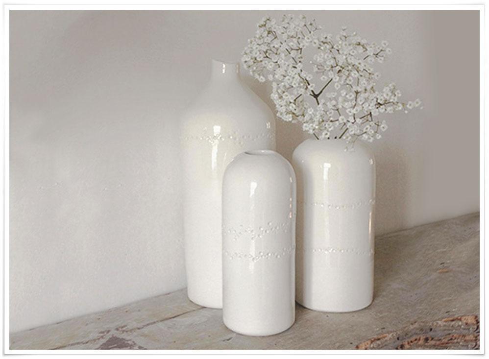 Epure Ceramique