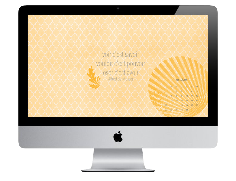 iMac-oct14