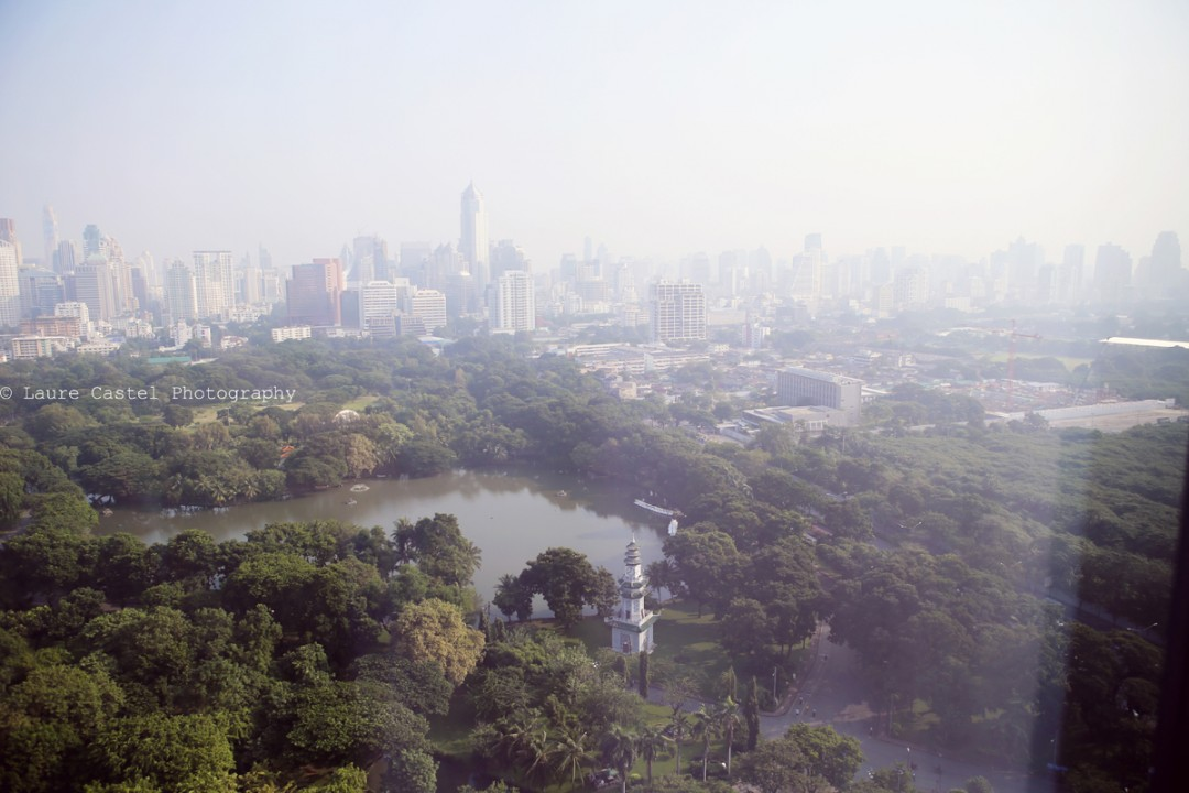 Les Petits Riens Thailande Bangkok So Bangkok Sofitel