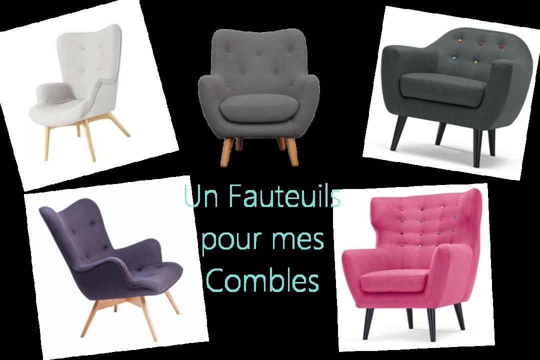 Slection Fauteuils Madecom Home Habitat Maisons Du Monde