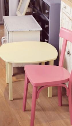 un jour david nicholls les petits riens. Black Bedroom Furniture Sets. Home Design Ideas