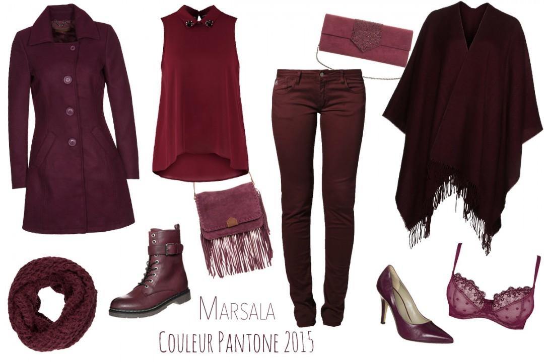 marsala pantone color of the year 2015 les petits riens. Black Bedroom Furniture Sets. Home Design Ideas