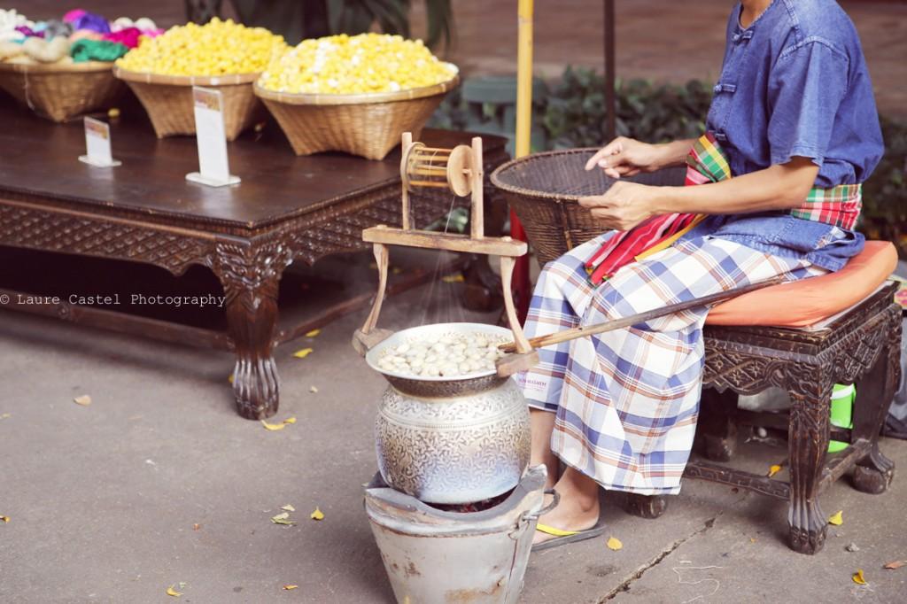 Les Petits Riens Thailande Bangkok jim thompson house