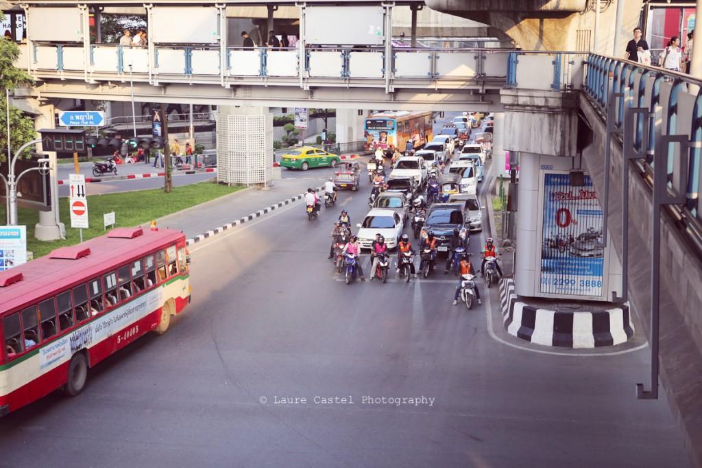 Les Petits Riens Thailande Bangkok