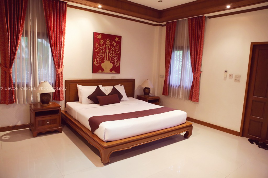 Les Petits Riens Thailande Chiang Mai Oriental Siam Resort