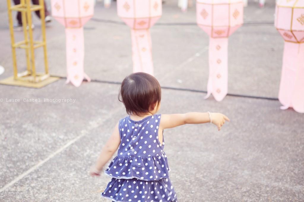 Les Petits Riens Thailande Chiang Mai