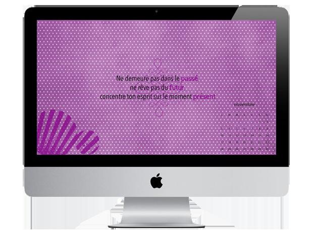 iMac-nov2014