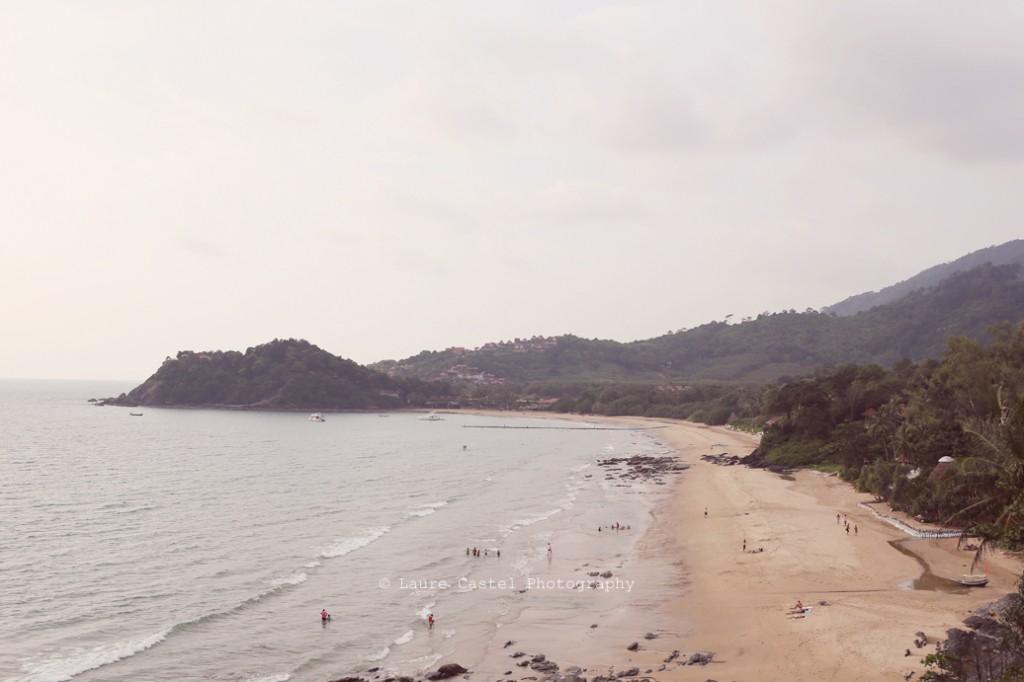 Les Petits Riens Thailande Koh Lanta