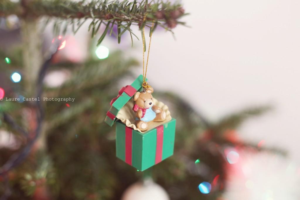 Noël 2014 Les Petits Riens décoration lifestyle