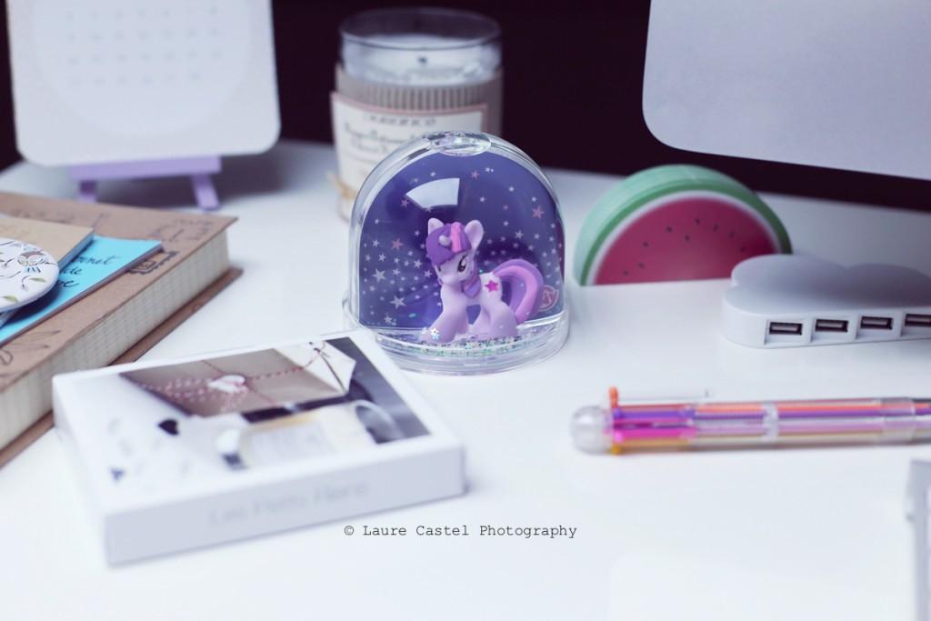 Les Petits Riens My Little Pony Blog Blogueuse Lifestyle