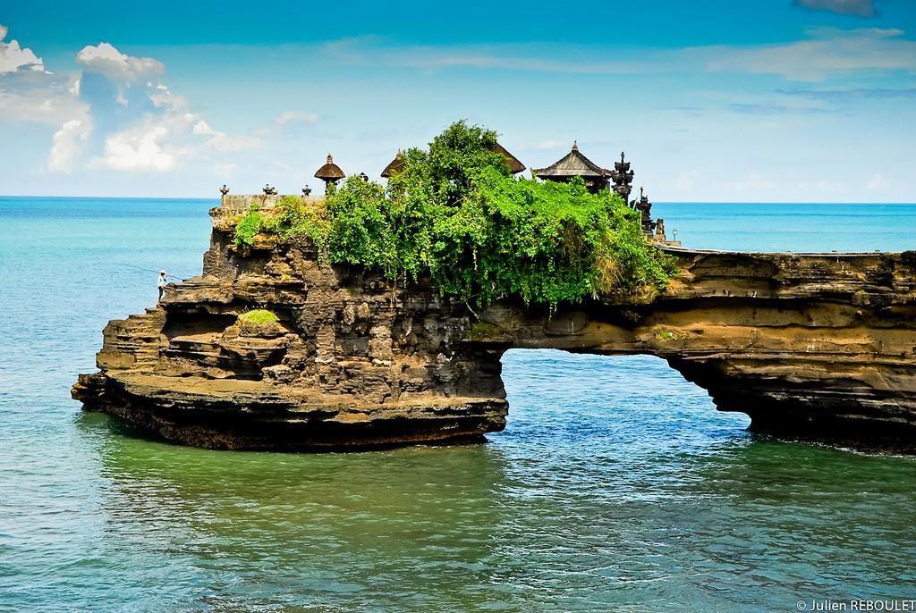 Bali_Momondo-02
