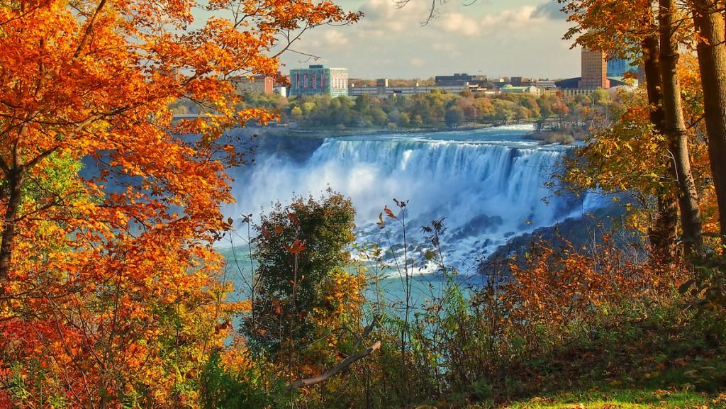 Canada_Momondo-01