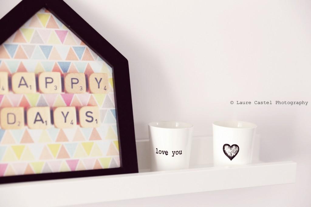 Cleo sur la toile e-shop décoration avis Les Petits Riens