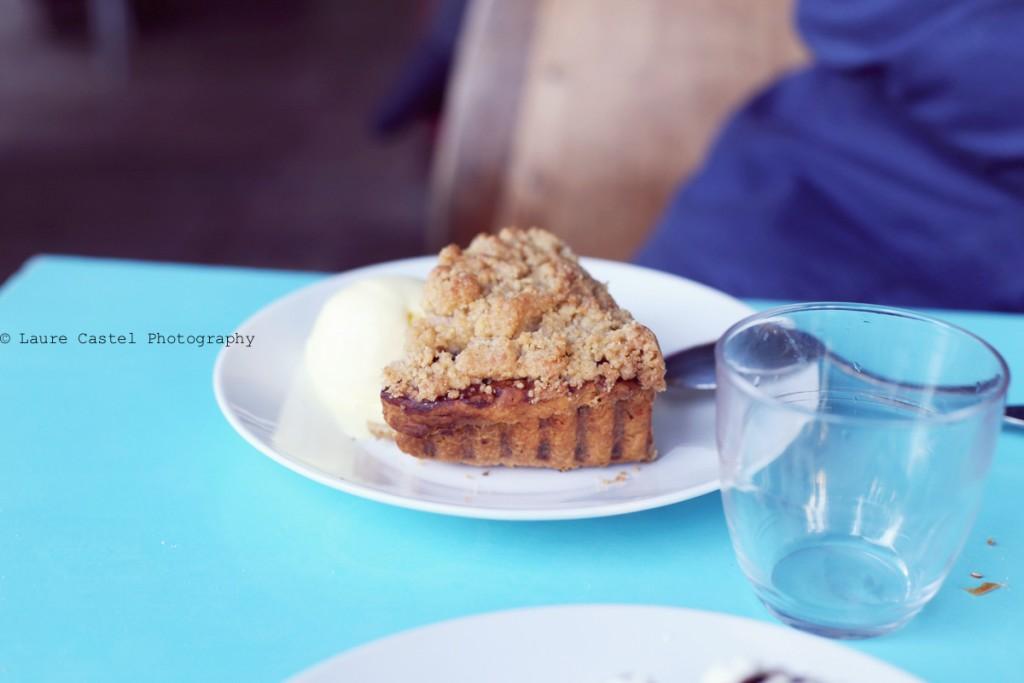 Diner_Bedford_Wanderlust_10