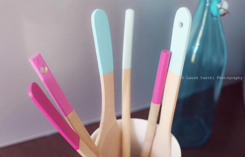DIY Pimp My Kitchen SoCoo'c Les Petits Riens