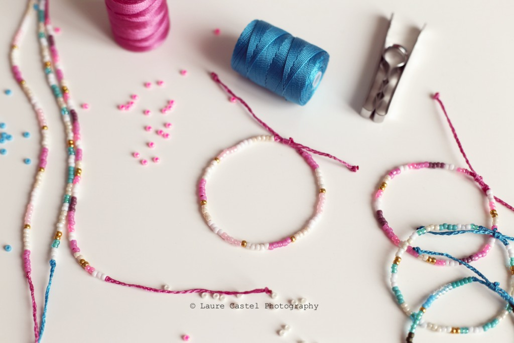 Bracelets Amitié_03