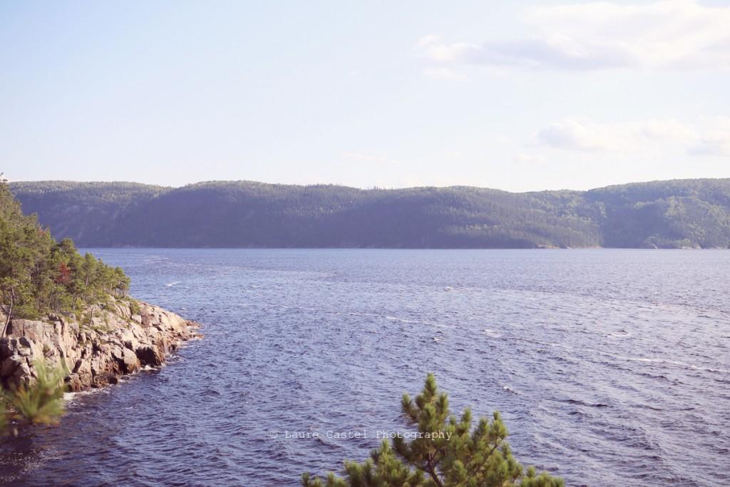 Montreal Quebec voyage avis Les Petits Riens