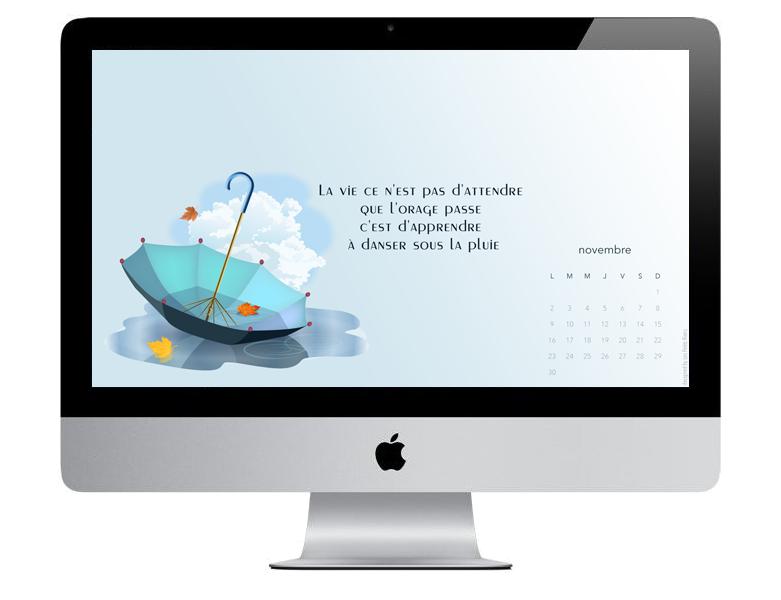 iMac-nov15