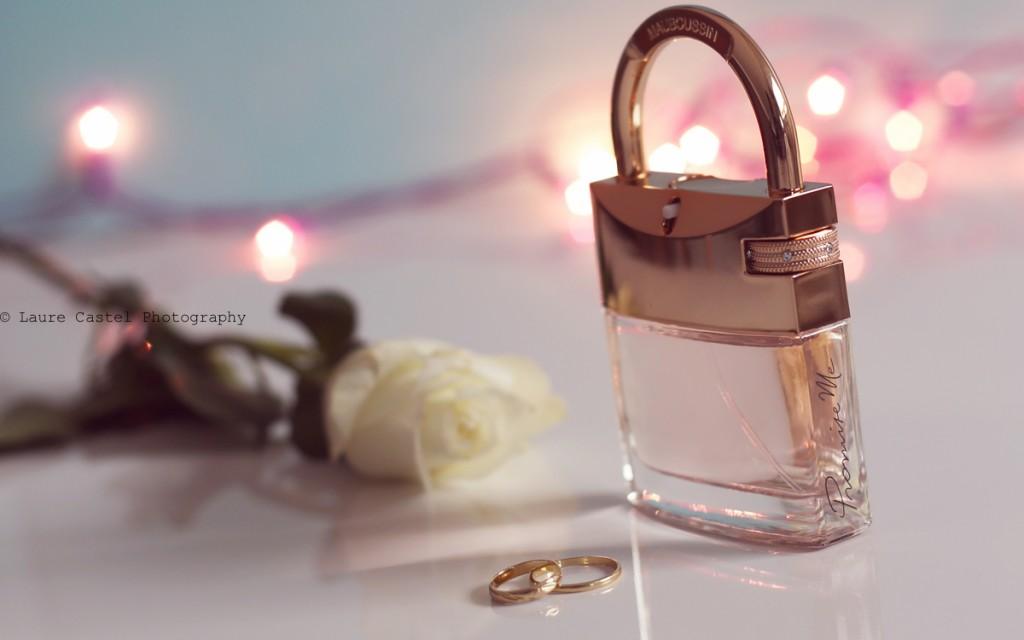 Mauboussin Parfum Promise Me avis