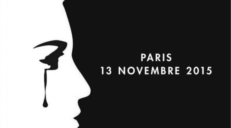 Paris-13112015-02