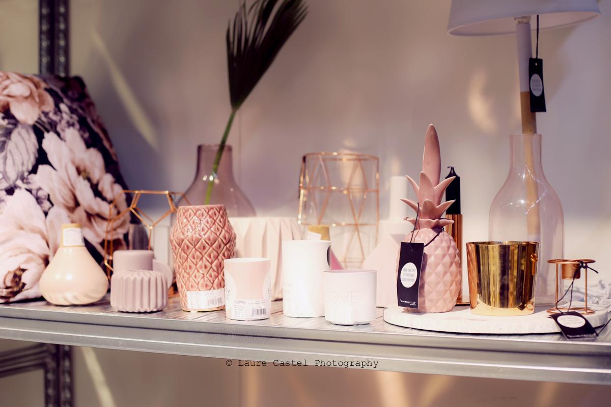 Mo2016 les marques scandinaves les petits riens for Decoration salon objet