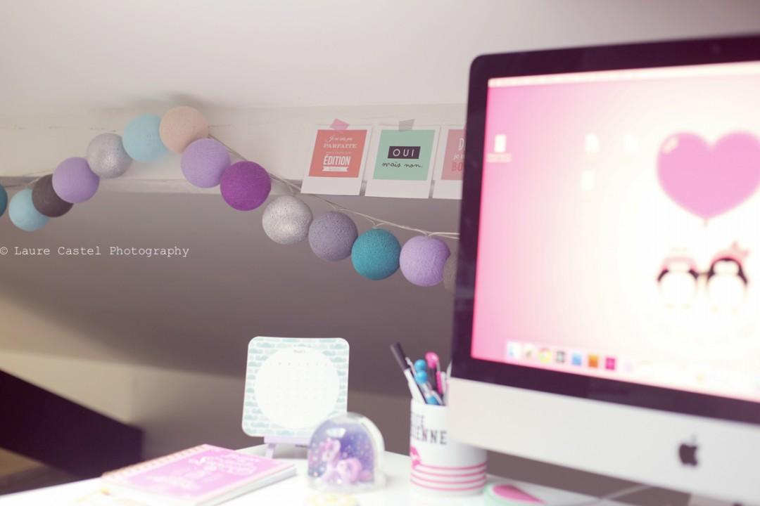 Freelance conseils pour travailler chez soi Les Petits Riens