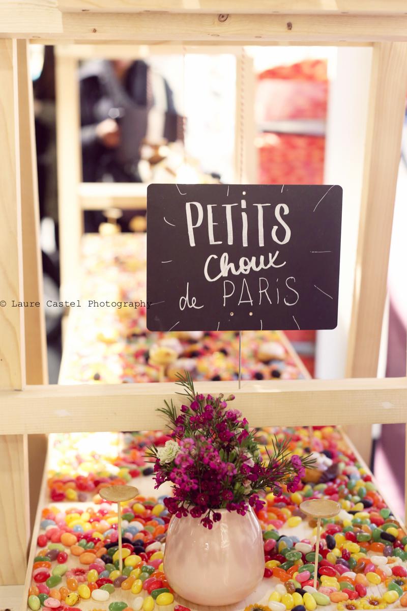 HEMA boutique Paris Saint Paul rivoli