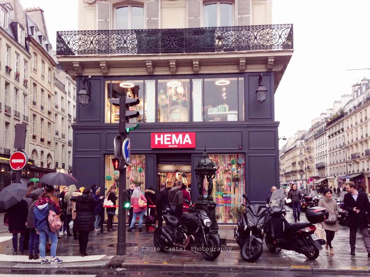 Petits riens n 20 les petits riens - La redoute magasin paris ...