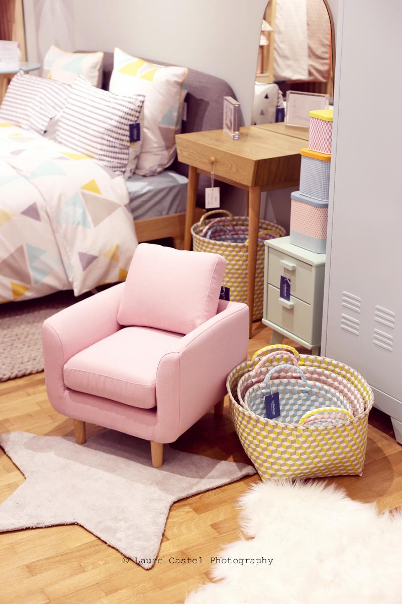 la redoute interieur boutique la redoute meuble frais canap places belva la redoute interieurs. Black Bedroom Furniture Sets. Home Design Ideas