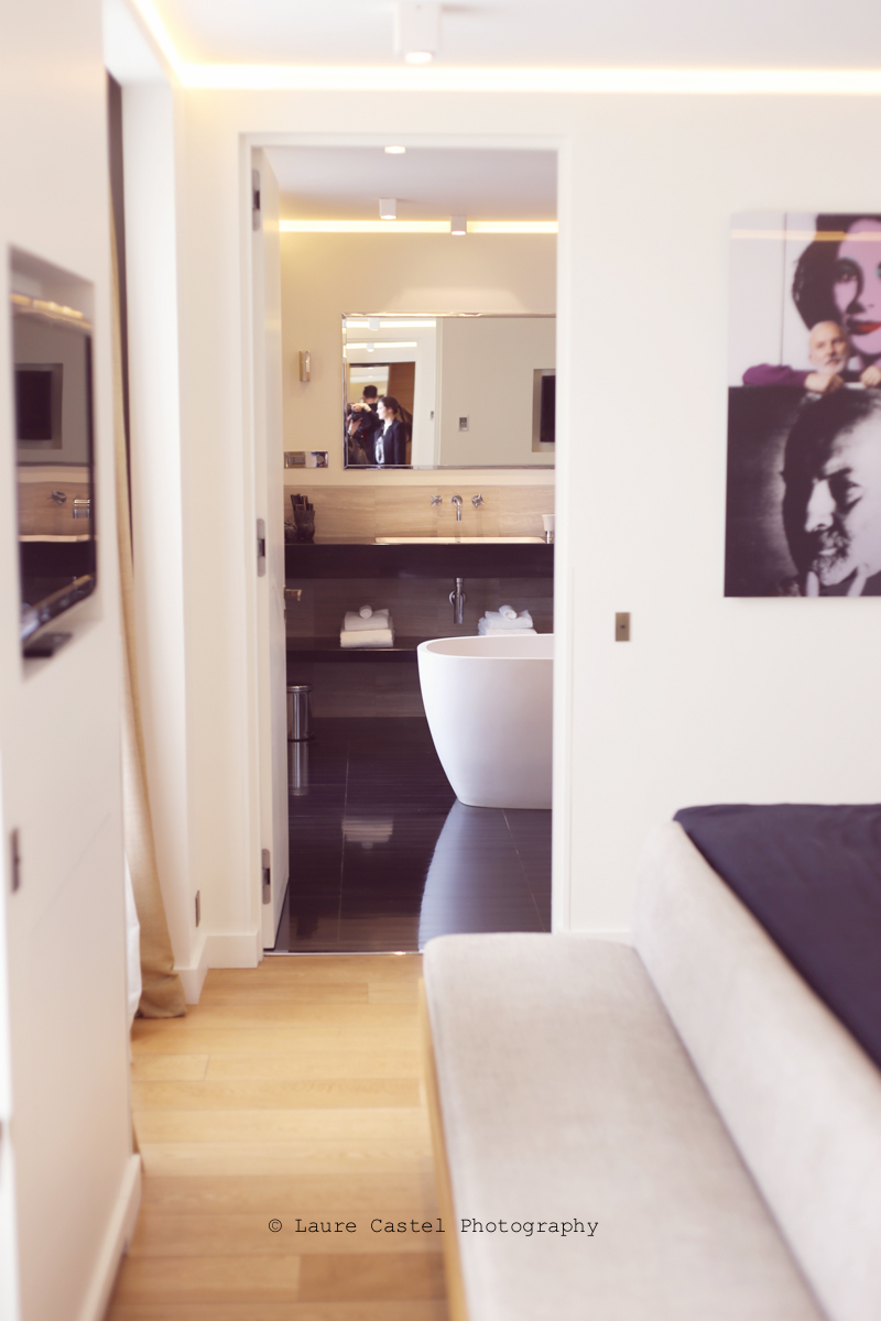 MyRoomIn réservation de chambres d'hotels