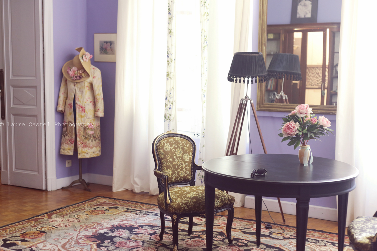 adresse la maison de fogasses avignon les petits riens. Black Bedroom Furniture Sets. Home Design Ideas