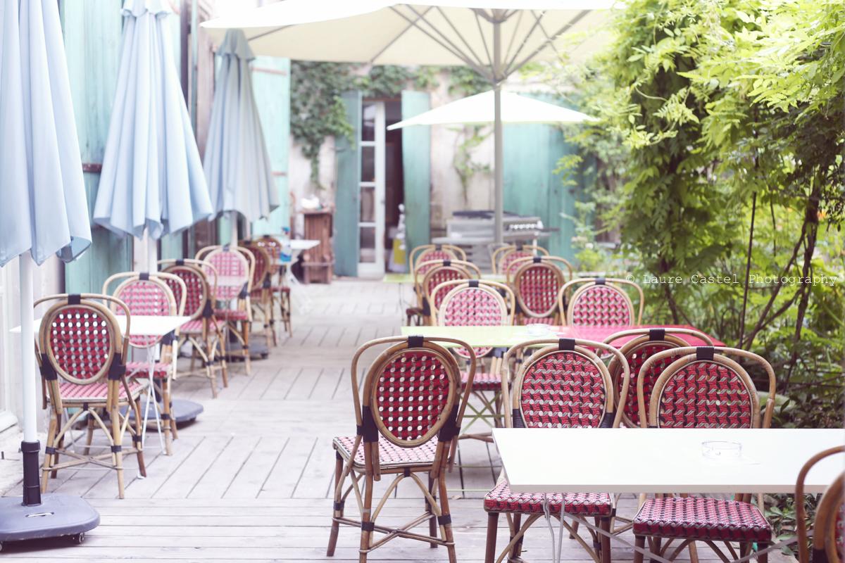 Avignon la Maison de Fogasses